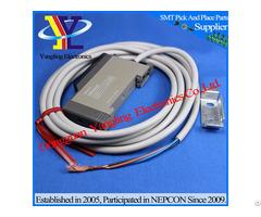 A1042t Hpx T1 Cp6 Juki Optical Fiber Amplifier