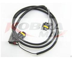 Kobra Max Wire Fog Lights 8200465551