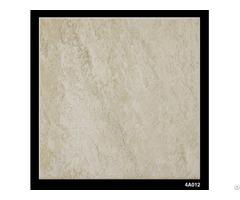 Ceramic Floor Tile 400x400