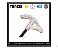 Emt Pipe Tube Malleable Iron Bender By Chinese Supplier