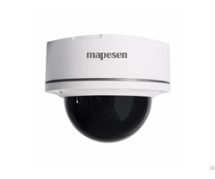 Mapesen Hd 1 8mp High Resolution Day And Night Colorful Camera