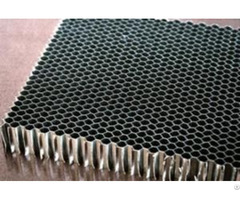 Aluminum Honeycomb Core Pls Contact To Us