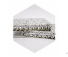Stone Honeycomb Composite Panel