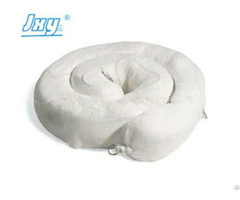100%pp Oil Spill Absorbent Boom