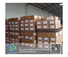 Feed Additives Acesulfame K