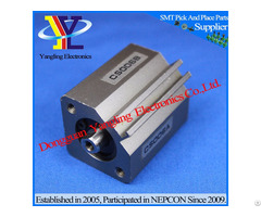 Cdq2a16 10dc A73 Air Cylinder