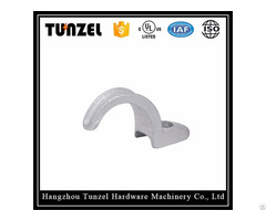 Malleable Iron 3 4 Conduit Rigid Straps One Hole By China Suppliers