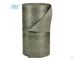 General Purpose Universal Absorbent Roll