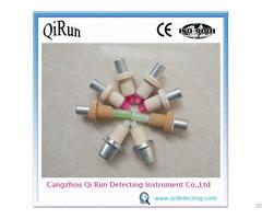 Minitip Reuasble Mark 7 6 Platinum Rhodium Thermocouple