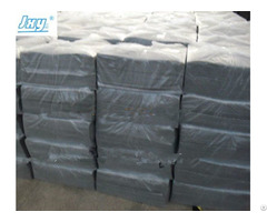 Oil Anti Static Absorbent Pads