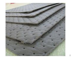 Liquid Universal Absorbent Pads
