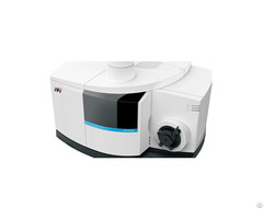 Icp5000 Inductive Coupled Plasma Icp Oes Spectrometer