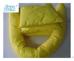 Spill Absorbent Pillows