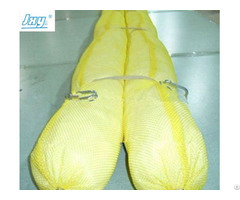 Chemical Oil Absorbent Boom