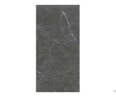 Marble Porcelain Tiles 600x600 600x900 600x1200mm
