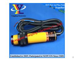 E3f Ds30c4 E3f3 D11 Sensor