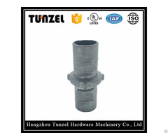 Pipe Fitting Flexible Conduit Threaded Stud Flex Male Coupling By China Suppliers