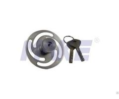 Stainless Steel Brass Furniture Cam Lock