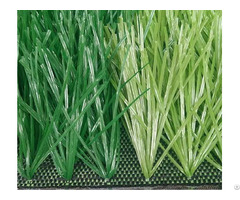 Artificial Grass For Football Soccer