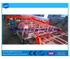 Calcium Silicate Board Production Plant