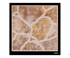 Ceramic Floor Tiles 300x300 400x400 600x600mm