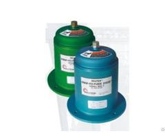 Magastar Roc Series Marine Bypass Filter