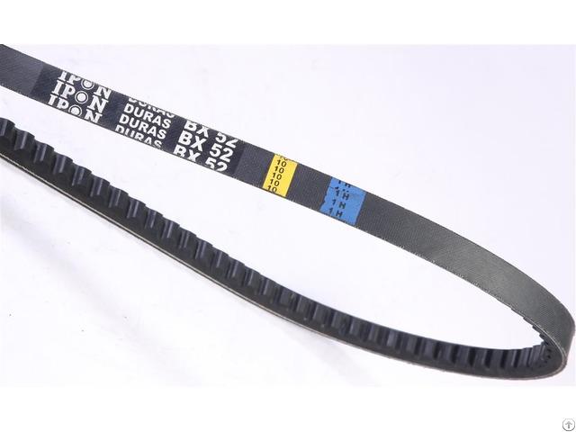 Veegrip Belts Pvt Ltd
