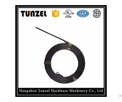 China Suppliers Trade Electrical Fish Wire For Cable Pulling