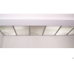 Material Of Ceiling