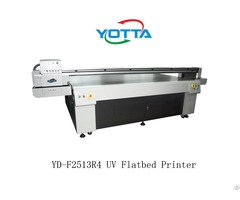 Best Uv Flatbed Printer Digital Inkjet Printing Machine