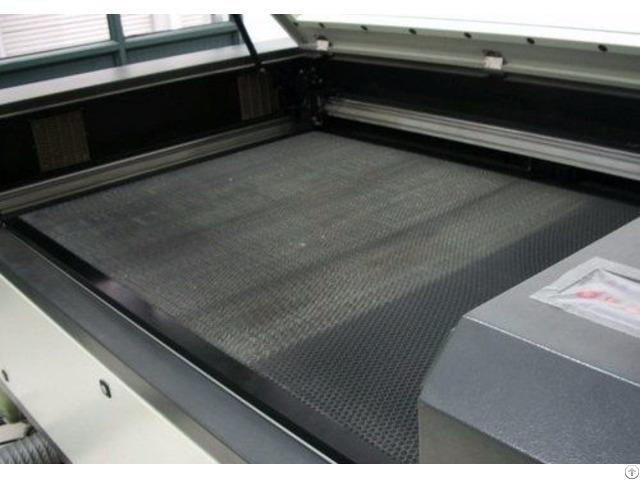 Materials For Laser Cutting Platform