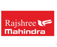 Mahindra Cars Showroom And Dealership In Coimbatore Erode