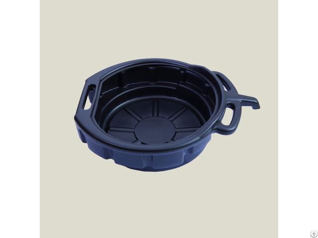 Sell Plastic Oil Drain Pan