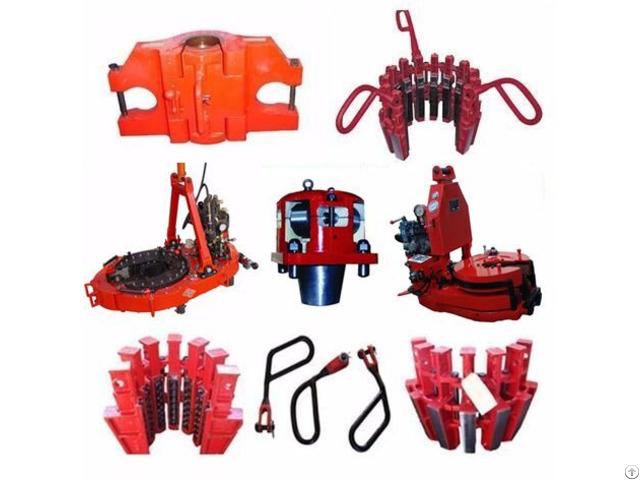 Oil Drill Tools