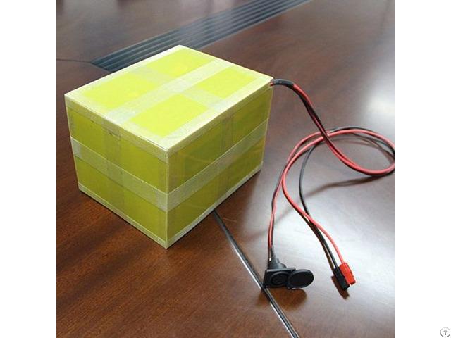 Power Battery 24v