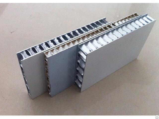 Aluminum Honeycomb Sheets