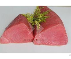 Tuna Loins Afishdeal