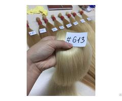 Sdd #603 From Vietnam Hair