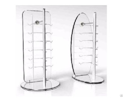 Sunglasses Display Stand As4360t 0655o