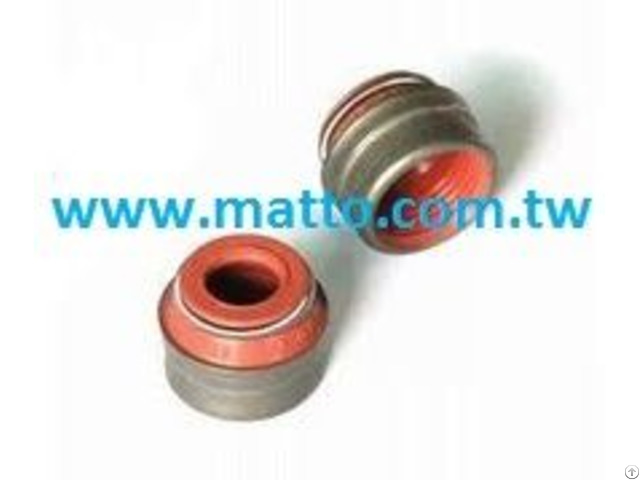 Valve Stem Seals Chrysler 1