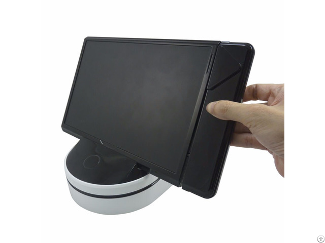 Mobile Pos System Mpos 102