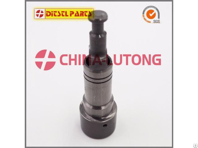 Engine Plunger A 090150 3050