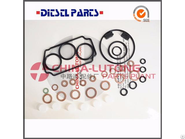 Repair Kits Z 146600 1120 B 9 461 610 423 Fl 800600