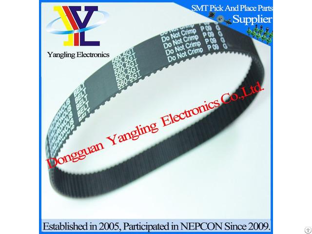 Popular And Top 580 5gt 22 Belt