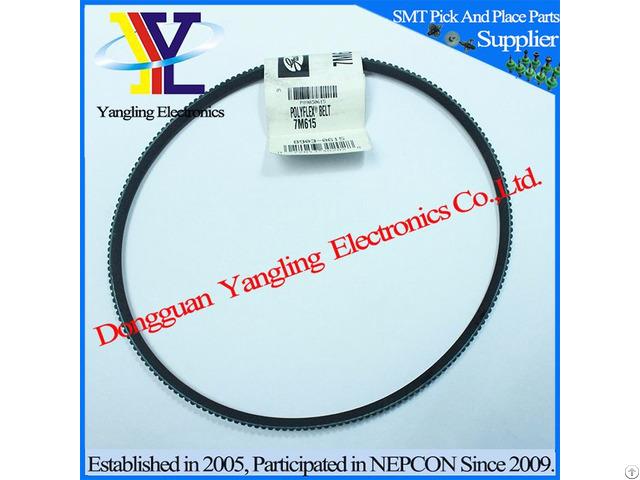 Vacuum Pump Kxf08anaa0 Cm602 Belt