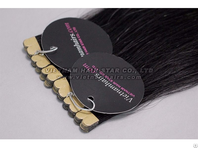 Pu M Tip Hair Extensions Wholesale Price Top Best Quality Gold Supplier
