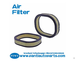 Auto Air Filter For Gm Oem8996555