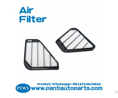 Auto Air Filters For Cars Buick 15278634