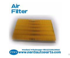 Best Price Air Filter 25099735 For America Car