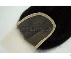 Lace Base Closures Wholesale Price Top Best Quality Gold Supplier